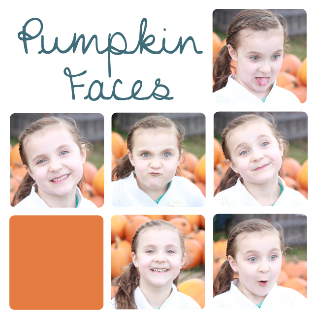 October_2014_Pumpkin Patch