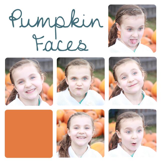 October_2014_Pumpkin Patch