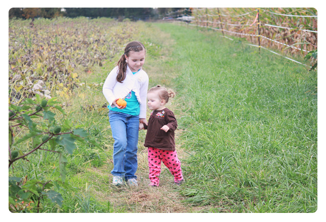 October_2014_Pumpkin Patch10