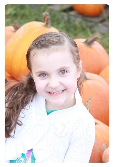 October_2014_Pumpkin Patch11