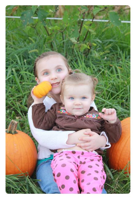 October_2014_Pumpkin Patch12
