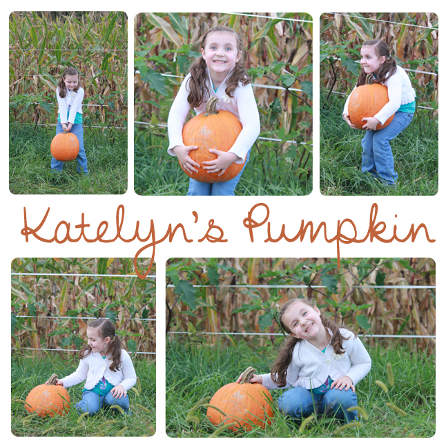 October_2014_Pumpkin Patch2