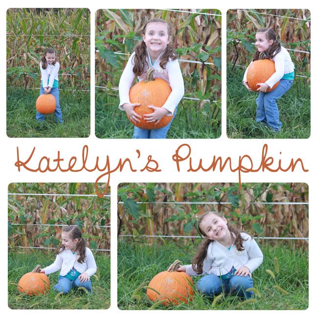 October_2014_Pumpkin Patch2