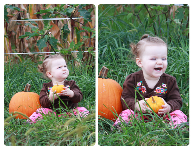 October_2014_Pumpkin Patch3