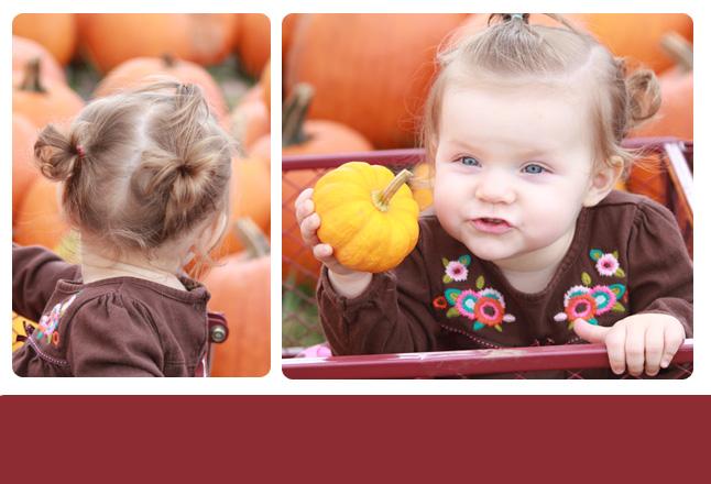 October_2014_Pumpkin Patch7