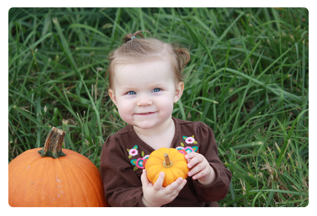 October_2014_Pumpkin Patch9
